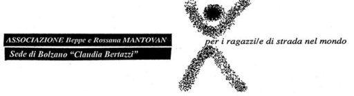 Associazione MANTOVAN